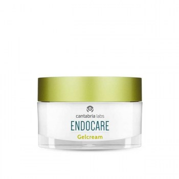 endocare-gel-cream