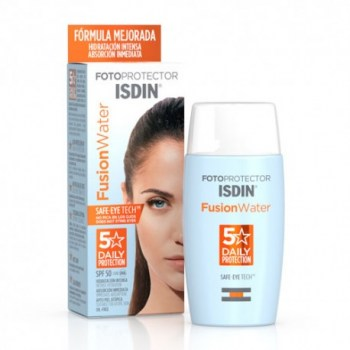 fotoprotector-isdin-fusion-water-spf-5050ml