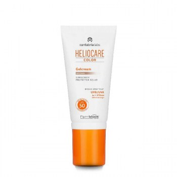 heliocare-color-gel