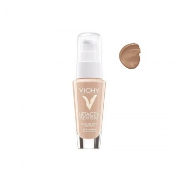 vichy liftactiv flexiteint maquillaje 55 bronze 30ml